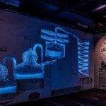 13 stycznia Muzeum Polskiej Wódki będzie można zwiedzać za darmo