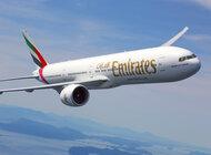 Linie Emirates usprawniają proces refundacji biletów