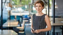 Hotele B&B ponownie otwarte. Sieć planuje dalszy rozwój w Polsce Turystyka, BIZNES - – Niezależnie od wyzwań, którym obecnie musimy stawić czoło, chcemy kontynuować nasz rozwój – mówi Béatrice Bouchet, Prezes Zarządu B&B Hotels Polska. Wszystkie hotele B&B są ponownie otwarte dla gości, a sieć planuje w Polsce kolejne inwestycje.