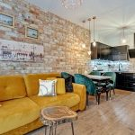 Grano Apartments Old Town oficjalnie otwarte