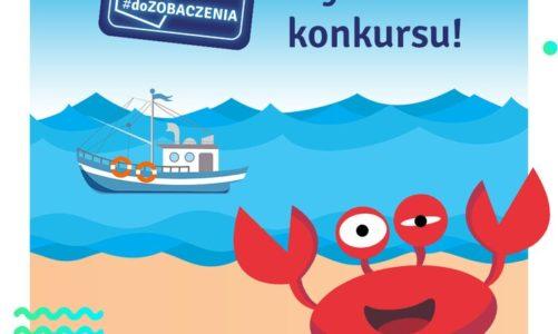 Enea promuje turystykę regionalną w akcji społecznej #DoZobaczenia