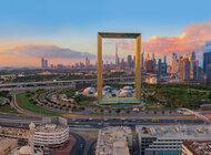 Linie Emirates bezpiecznie witają odwiedzających w Dubaju oferując zimową promocję