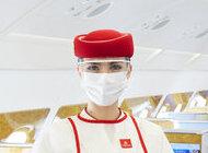 Linie Emirates oferują rozszerzone ubezpieczenie turystyczne od wielu ryzyk