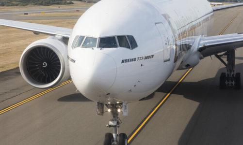 Linie Emirates dotrzymują obietnic swoim klientom i realizują zwroty
