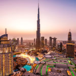 Linie Emirates zwiększają wygodę klientów korzystających z dłuższych postojów w Dubaju