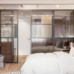 Renovation of the Louvre Hotels Group flagship hotel in the heart of the Polish