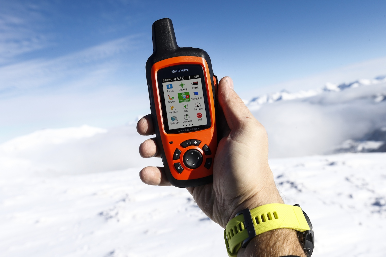 Garmin przejmuje wiodącego dostawcę usług monitoringu awaryjnego i koordynacji działań ratunkowych