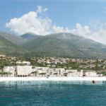 Accor w partnerstwie z Grupą BALFIN otworzy pierwszy hotel MGallery w Albanii
