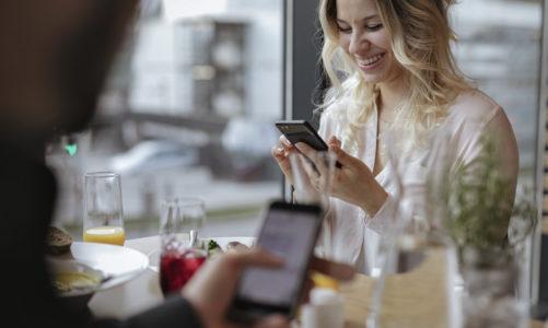 Accor otworzy pierwszy w pełni cyfrowy hotel w Północnej Europie