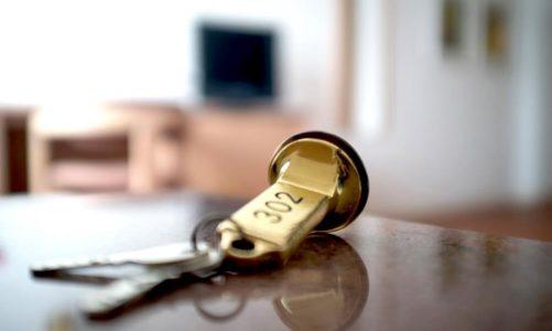 Wakacje 2021: cyberprzestępcy wykorzystają tęsknotę za wypoczynkiem