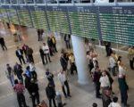 Nowoczesna ewakuacja lotniska i dworca – jak technologia zapewnia podróżnym bezpieczeństwo?