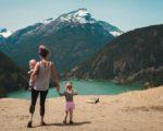 Dziecięce wakacje inne niż wszystkie – Eksperci radzą, jak zadbać o zdrowie i kondycję dzieci podczas przerwy wakacyjnej.