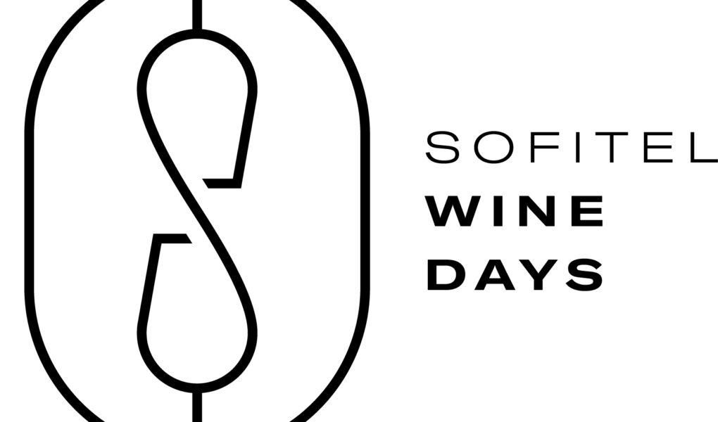 10. edycja Sofitel Wine Days – święto wina na zakończenie lata