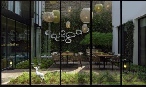 Accor dołącza do Sustainable Hospitality Alliance, globalnej sieci zrównoważonego rozwoju